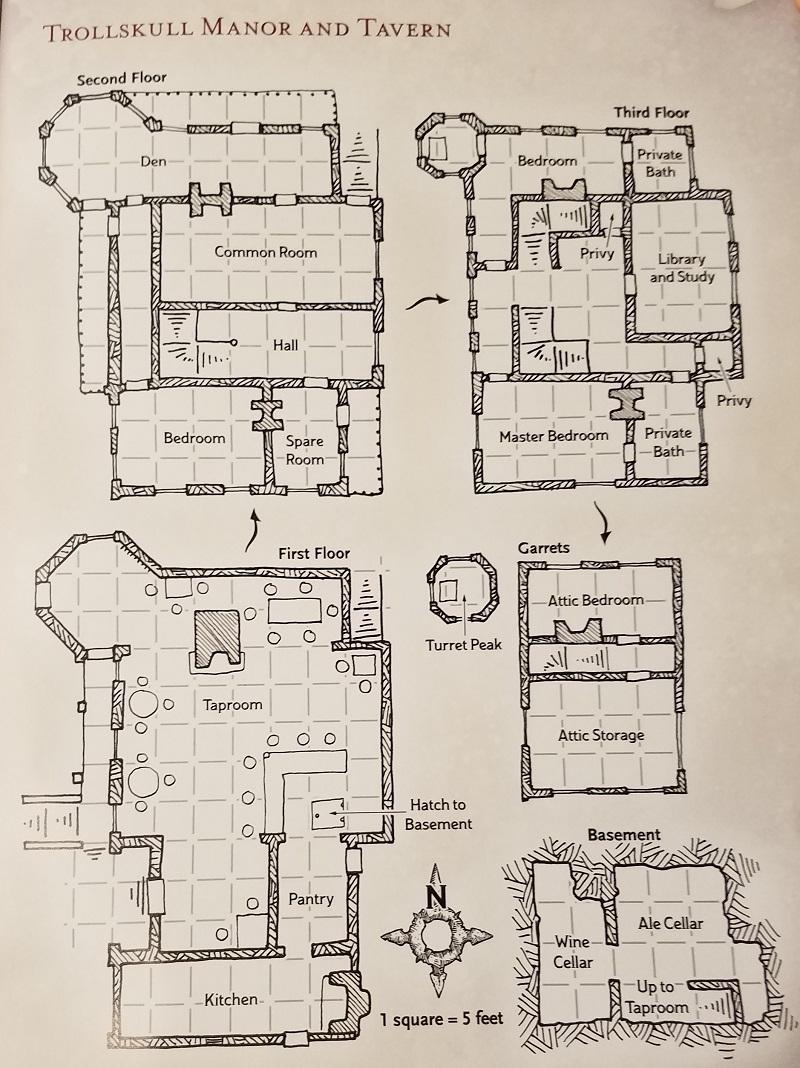 trollskull-manor-map.jpg